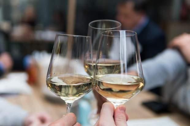 Вплив на ділянки мозку допоможе вилікувати алкоголізм