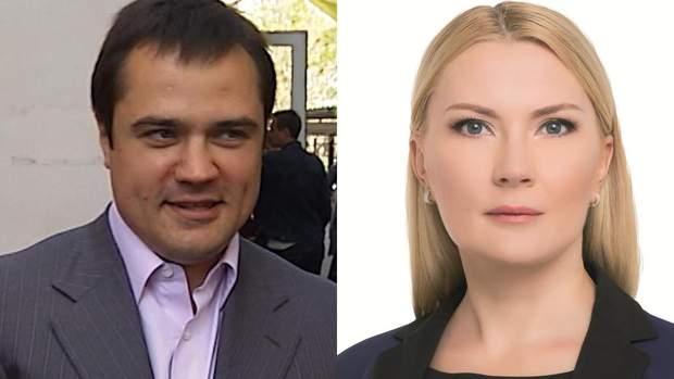 Гео Лерос заявил о коррупционных схемах с участием Тищенко и Ермака: доказательства – уже в НАБУ