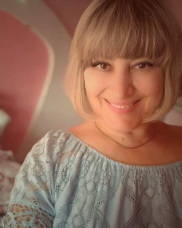 Ірина Суханова, вбивство дитини у Запоріжжі