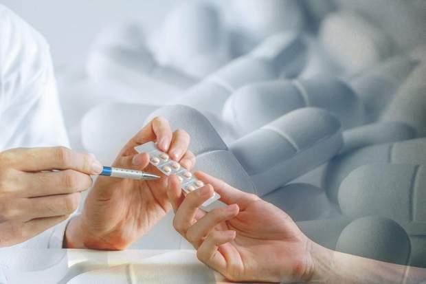 Заборона абортів збільшує смертність серед жінок