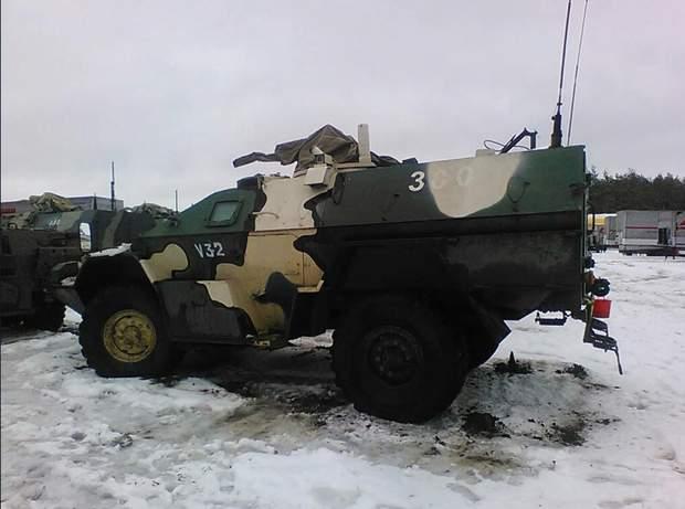Военная техника или человеческие жизни: в пользу чего русское командование делает выбор