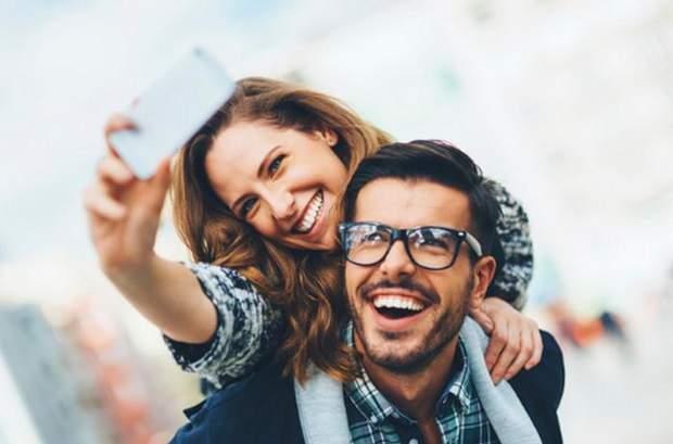 5 признаков того, что вам на самом деле не нужны отношения