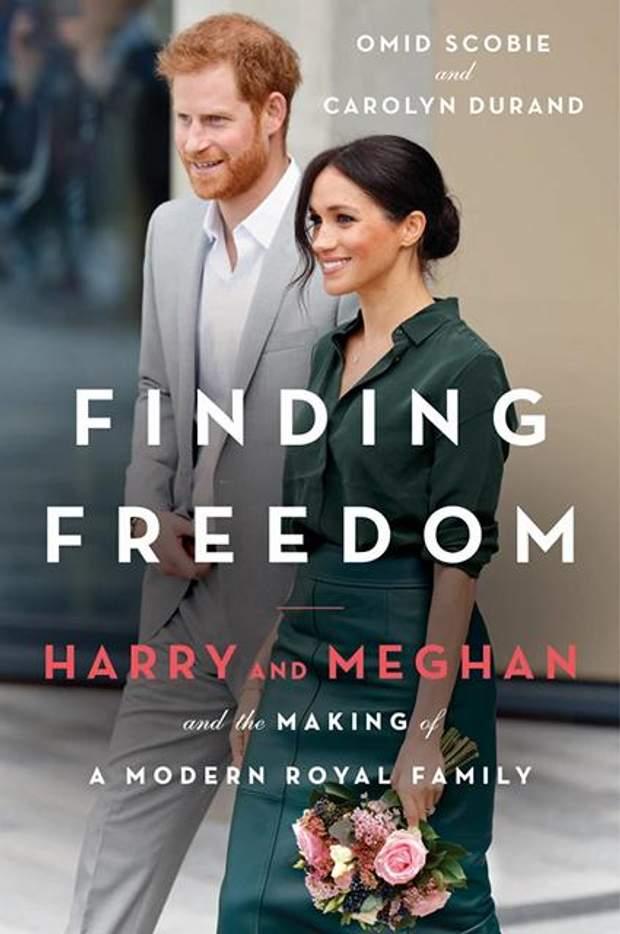 Принц Гарри и Меган Маркл планировали выход из королевской семьи еще до свадьбы, – СМИ