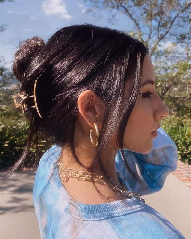 Простые и оригинальные летние прически для коротких волос: фото на примере звезд
