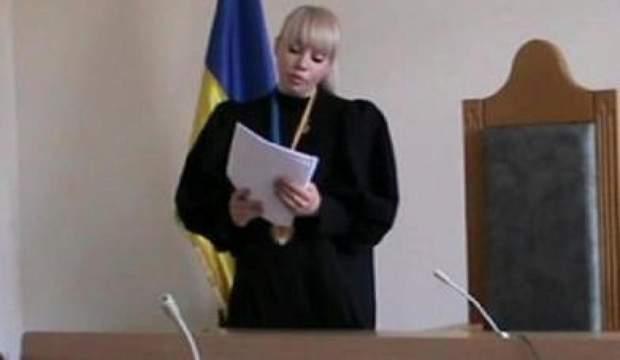 Елеонора Женеску
