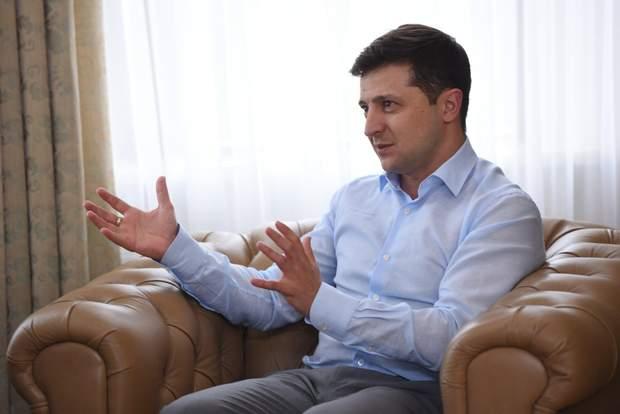 При каких условиях должны происходить выборы на Донбассе: объяснение секретаря СНБО