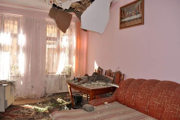 квартирні пограбування, захистити квартиру від злодіїв