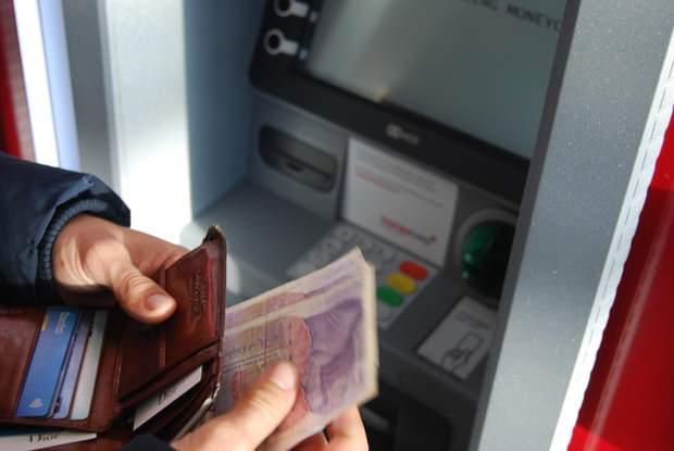 фінмоніторинг грошей, довести походження грошей