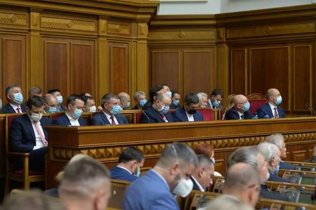 Госслужащим хотят запретить иметь счета в валюте: что придумали депутаты