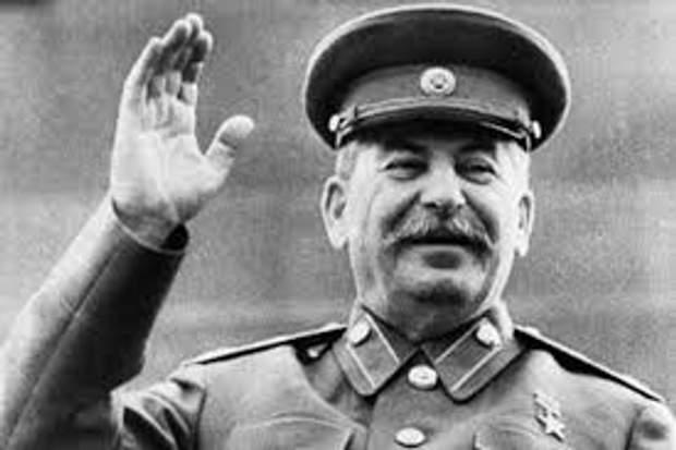 Варшавская битва: какую роль сыграл союз поляков и украинцев