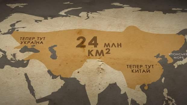 Секреты успеха монголов: что помогло Чингисхану захватить пол мира