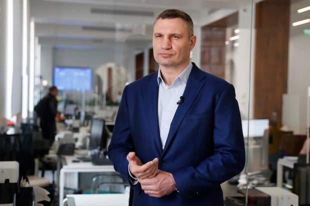 Другого туру може й не бути: про підсумки виборів у Києві