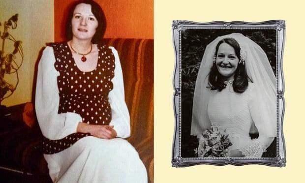 Одежда для беременной из свадебного платья
