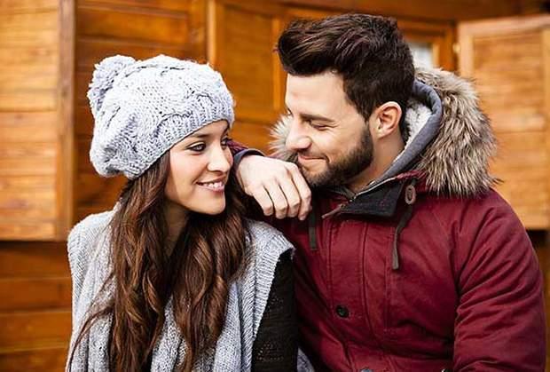 Дружба між чоловіком та жінкою