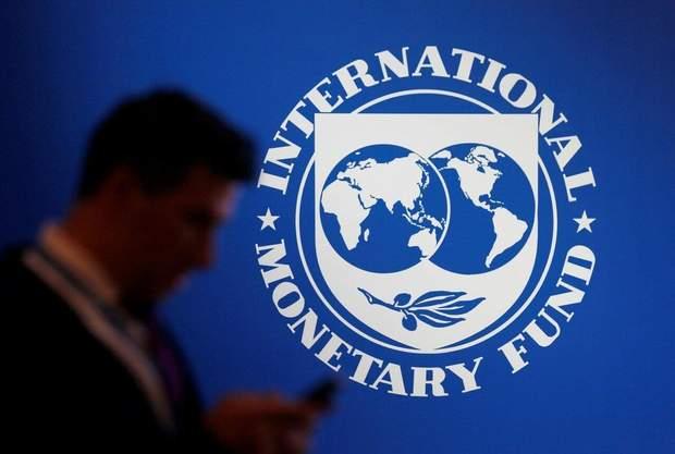 Місія нездійсненна: чим закінчилась розмова Зеленського і голови МВФ