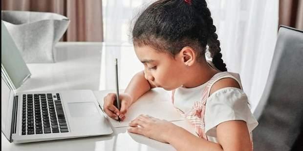 Інтернет та діти