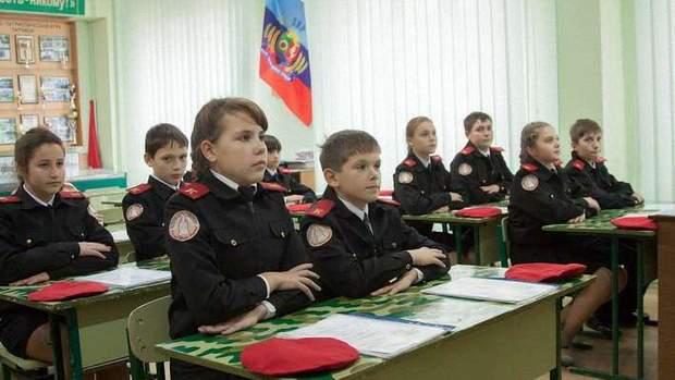 Лист з Луганська: про жінок в окупації, які щодня борються за життя своїх дітей