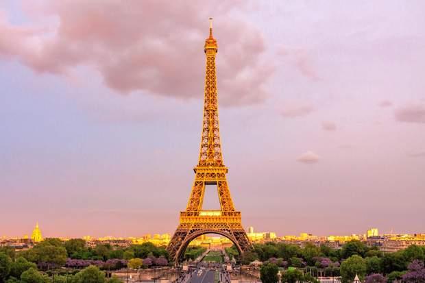 Франція, університети, навчання за кордоном