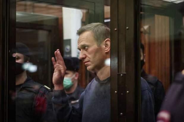 Крим став вироком для Росії