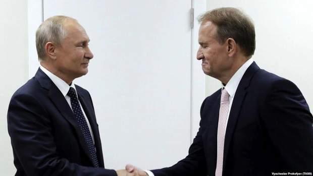 Це покладе кінець впливу Путіна в Україні: що має зробити влада?