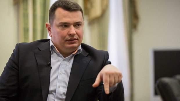 https://novyny.24tv.ua/sitnik-mozhut-zvilniti-posadi-direktora-nabu-novini-ukrayini_n1542891