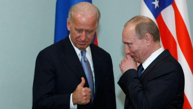 Плюють на елементарні правила: що чекає на Росію після санкцій США