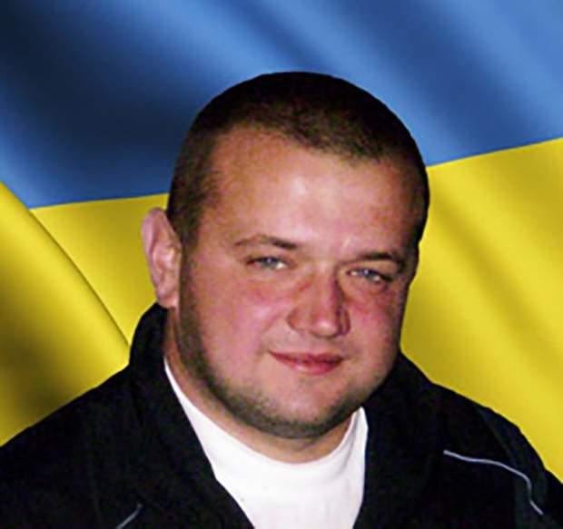 Богдан Завада