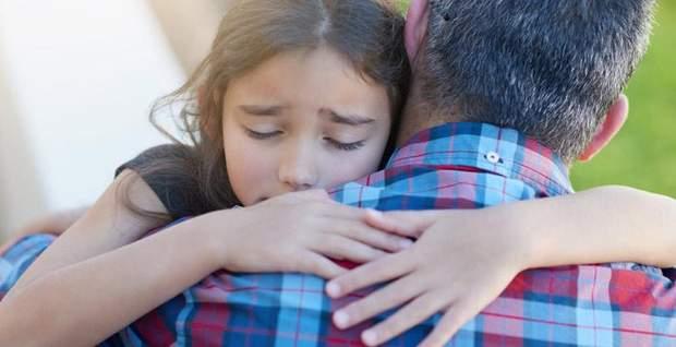 Підтримка батьків