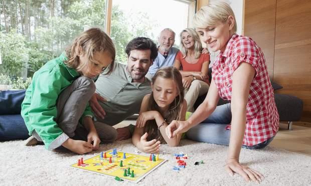 Ігри для дітей