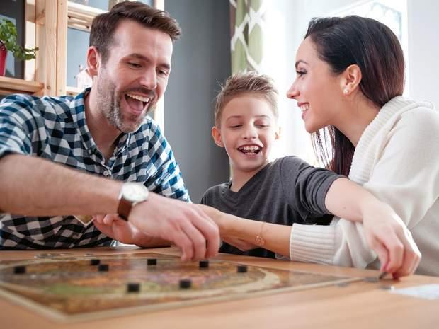 Сімейні традиції