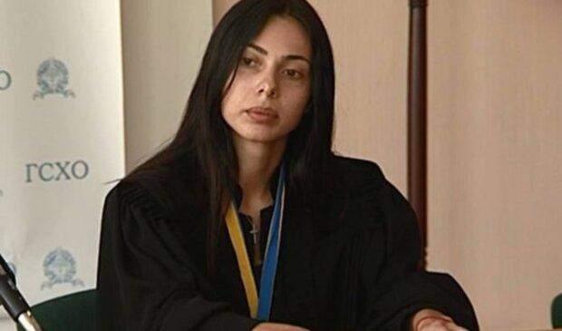 Тетяна Денисюк