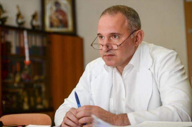 Борис Тудоров