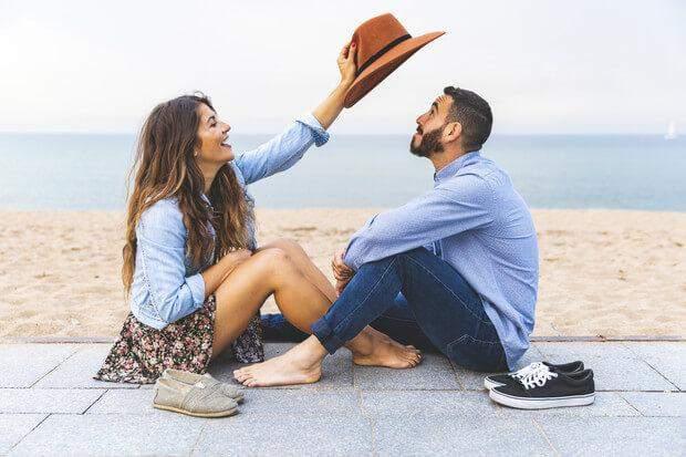 Ви хочете проводити ще більше часу разом