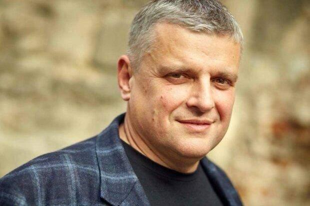 Елітна нерухомість та мільйони на рахунках: рейтинг найзаможніших депутатів Львівщини