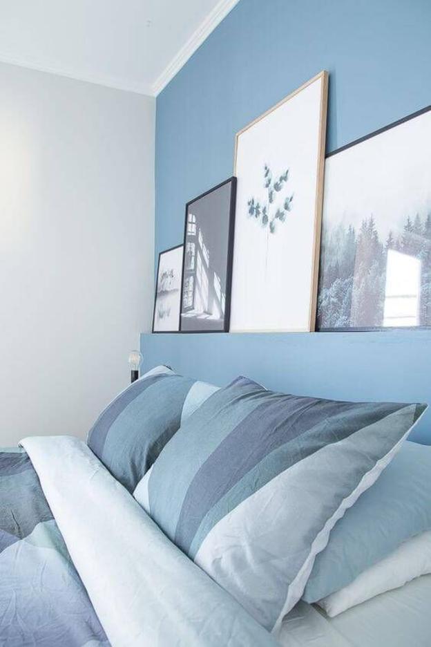 Ознаки стильної й сучасної спальні: фото