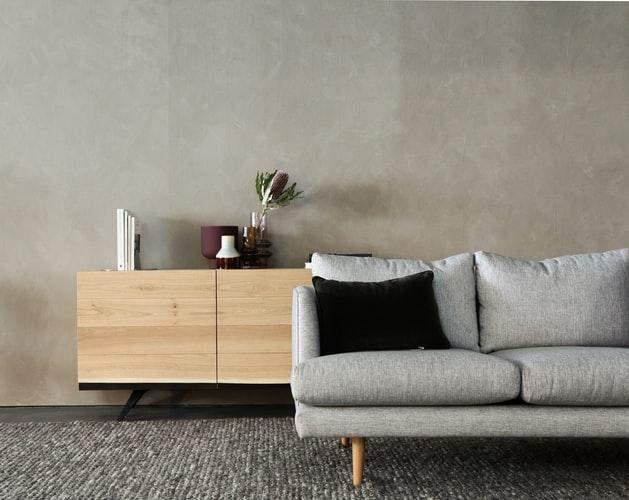 Як оновити вигляд меблів