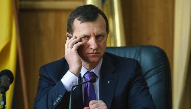 Богдан Андріїв / Фото Укрінформу