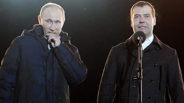 Больова точка Росії: що може наблизити її кінець (відео)