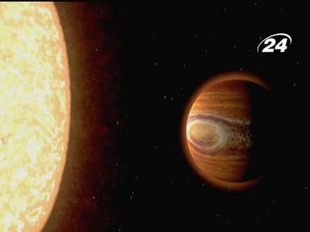tam-gde-konchaetsya-kosmos