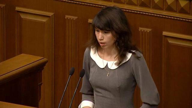 Знакомства женщин vbulletin православные знакомства в орле для серьезных отношений