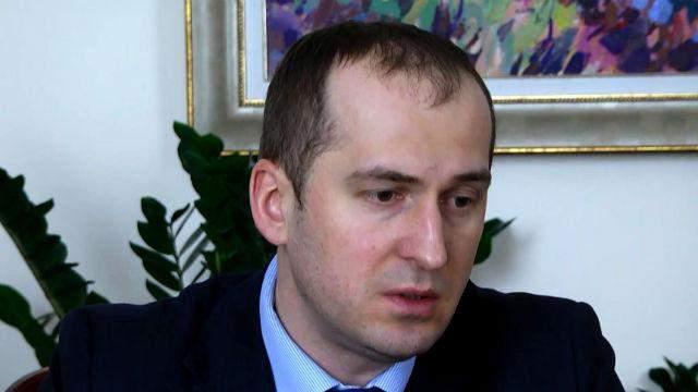Аграрії отримають сільгосптехніку американської якості за українською ціною, — Павленко
