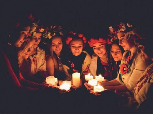 Как узнать имя жениха или мистические гадания на Андрея в домашних условиях