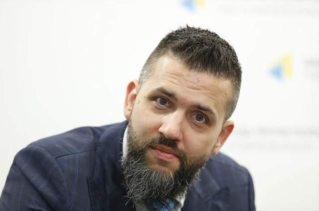 Если мы налажаем, это почувствуют все, – интервью Максима Нефедова о продолжении реформ