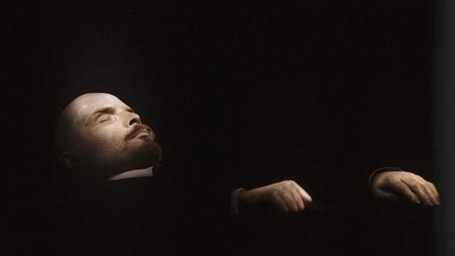 Человека, который решится похоронить Ленина, запомнят, – в РПЦ дали комментарий относительно захоронения вождя