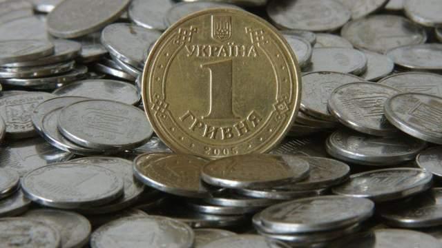 Исчезновение монет номиналом 1, 2, 5 и 25 копеек: как это повлияет на цены