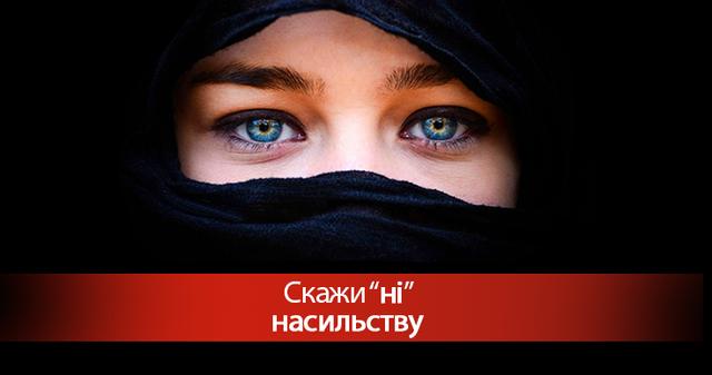 Русские девочки полный рот спермы порно