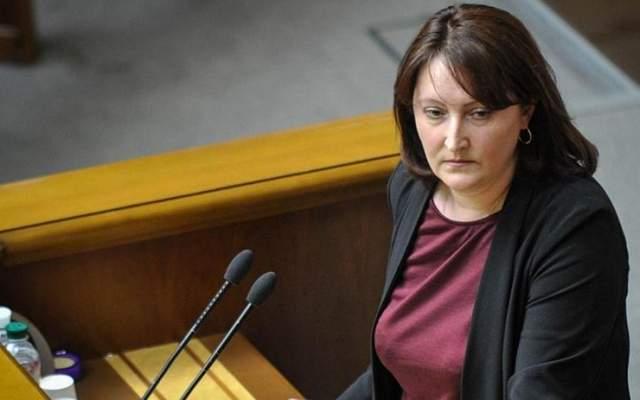 Корчак на выход: когда состоится отставка главы НАПК и что это изменит