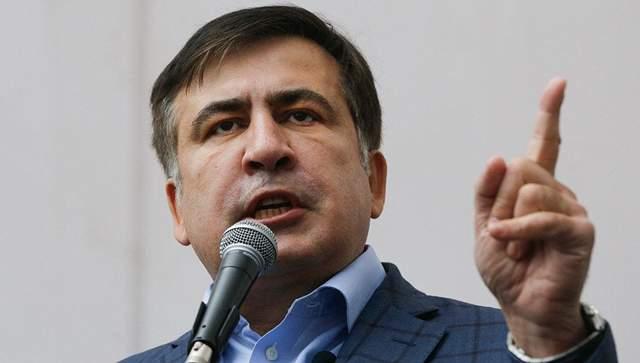 Адвокат Саакашвили рассказал, что будет требовать в суде для своего подзащитного