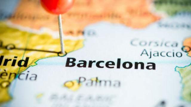 Поиздеваться над сепаратистами, или Как Барселона с Каталонией «расстается»