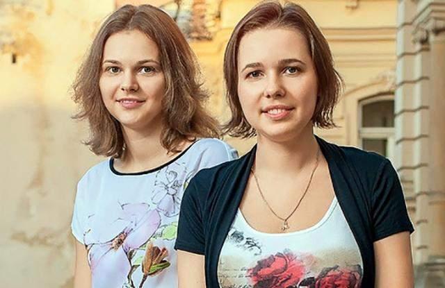 Украинки Музычук вошли в топ-10 сильнейших шахматисток мира